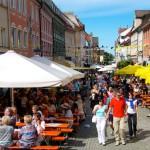 Krone_fuessen_stadtfest_0111