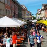 Krone_fuessen_stadtfest_0112