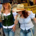 Krone_fuessen_stadtfest_0113