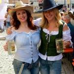 Krone_fuessen_stadtfest_0114