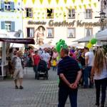 Krone_fuessen_stadtfest_0117