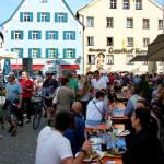 Krone_fuessen_stadtfest_0118