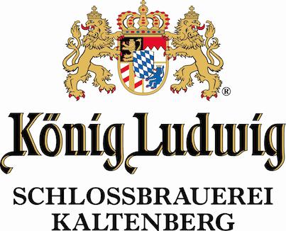 krone_fuessen_ludwig