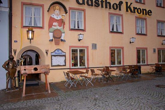 Krone-Fuessen-Heimatabend-0047