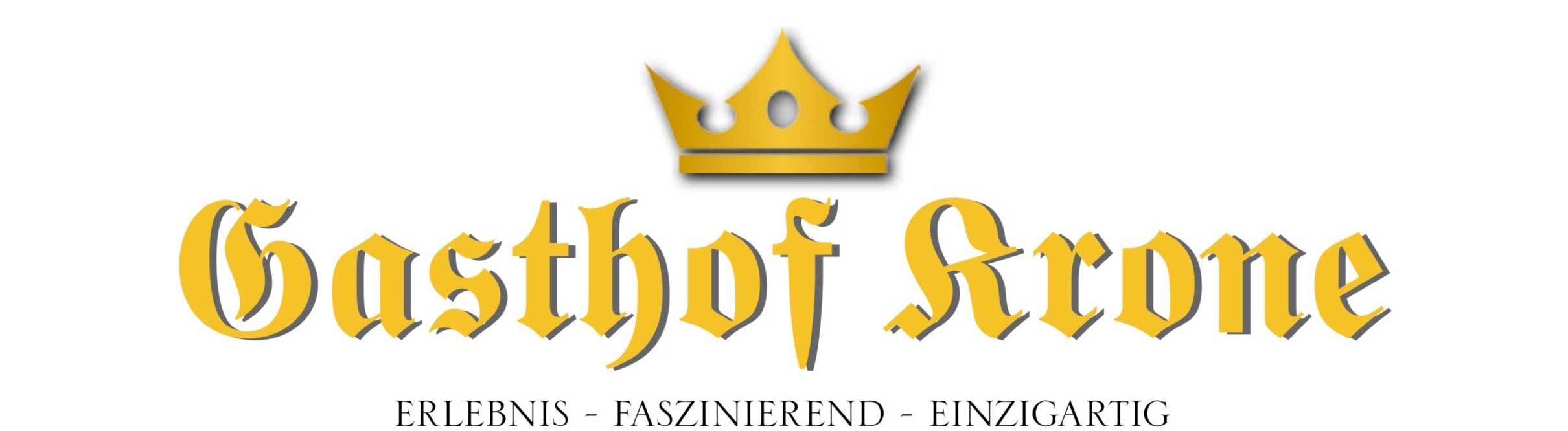 Gasthof Krone Füssen