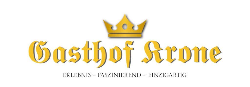 krone-fuessen-logo Willkommen in Gasthof Krone